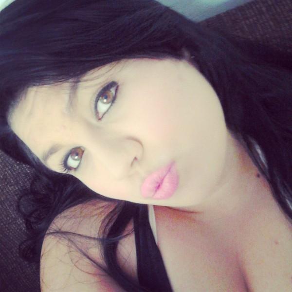 Evellyndasy's Profile Photo
