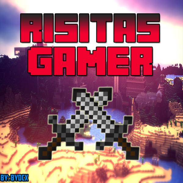 RisitasGamerWTF's Profile Photo