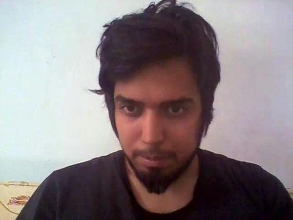 TayfunToygar's Profile Photo