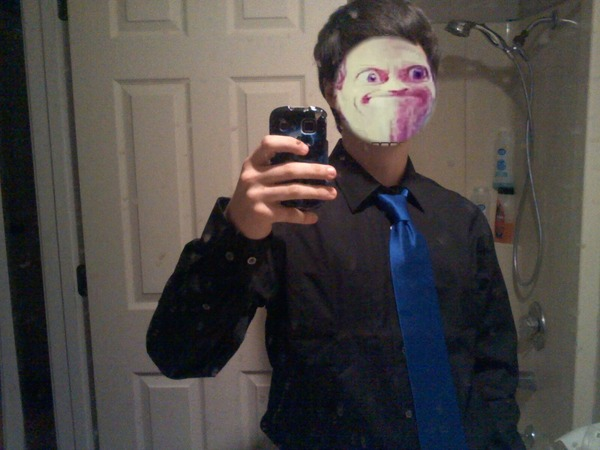 TheOneAndOnlyMathew's Profile Photo