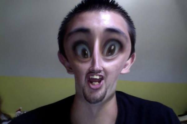 ConnorRankin's Profile Photo