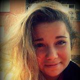 Terenda's Profile Photo