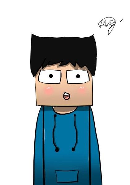 FanTOmShow's Profile Photo