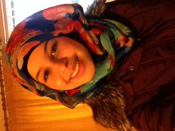 ellaaaa1993's Profile Photo