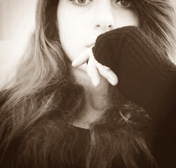 EzgiSLa01's Profile Photo