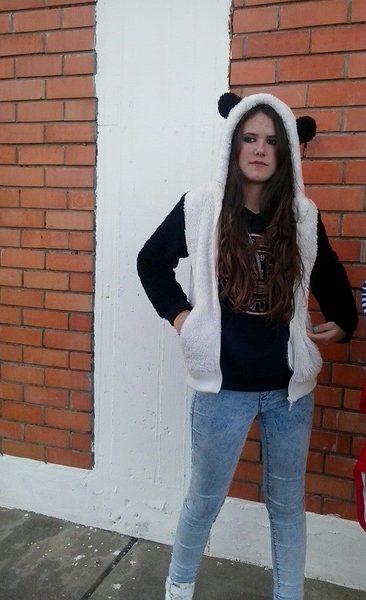 beatrizalexandrapereira's Profile Photo