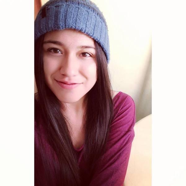 sibelamsii's Profile Photo