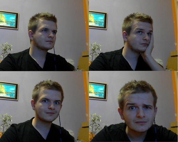 rafolz's Profile Photo