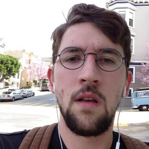 Scooterology's Profile Photo