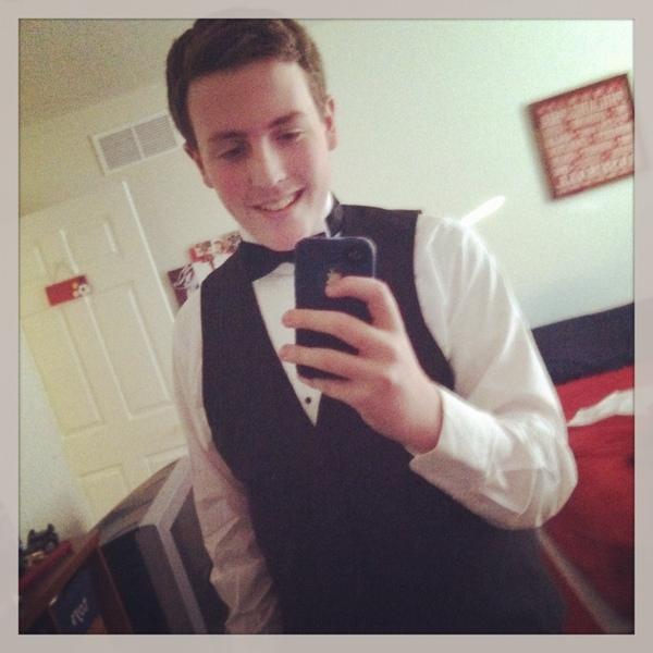 mike_sneffers's Profile Photo