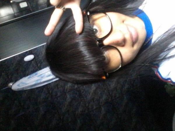 babi297's Profile Photo