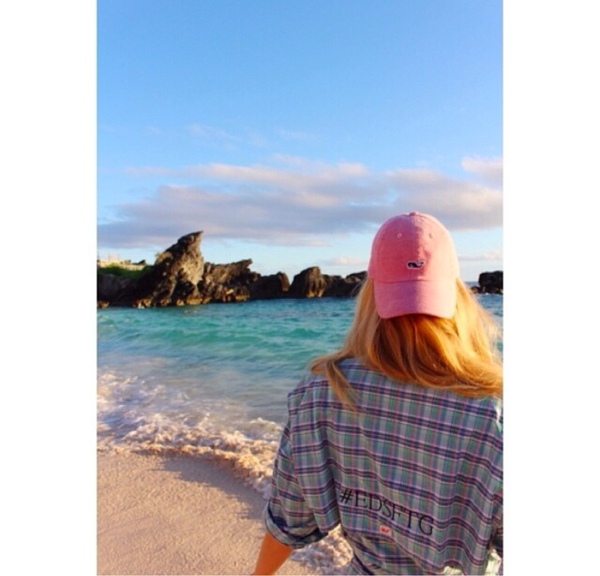 Nautical_Prep's Profile Photo
