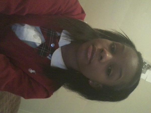 Makeupbyjai's Profile Photo