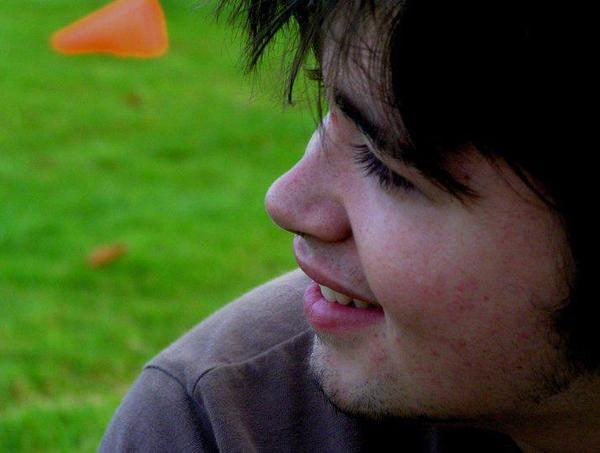 moshpity's Profile Photo