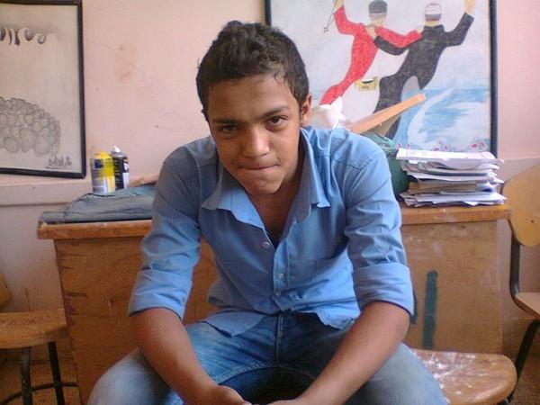 AaSaleh211's Profile Photo