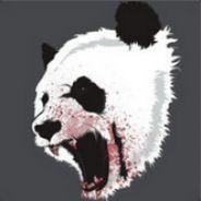 RwiSteR's Profile Photo