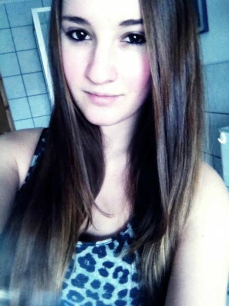 LizzyHuss's Profile Photo