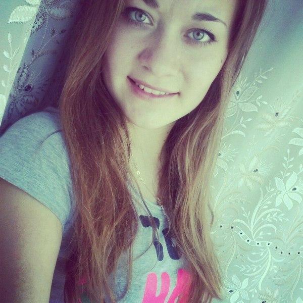 astisar's Profile Photo
