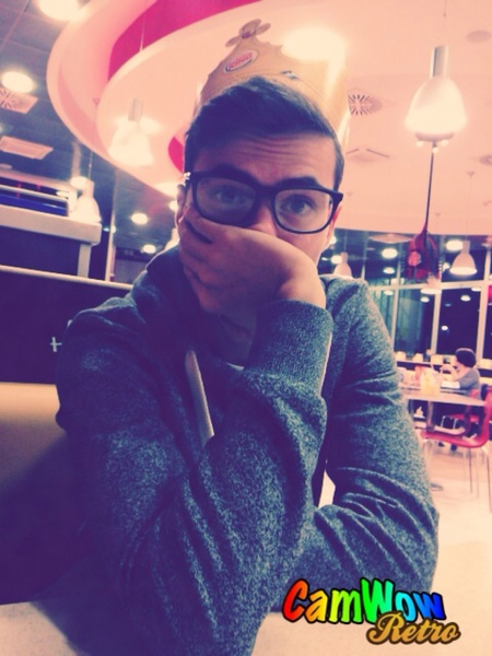 Fabirame's Profile Photo