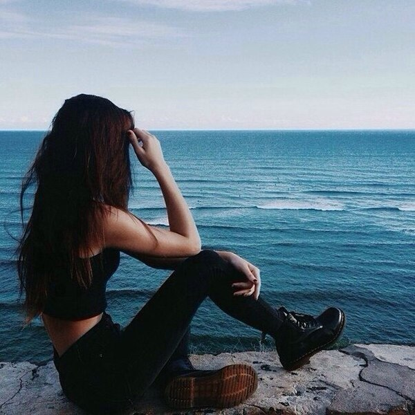 marinaflorova's Profile Photo