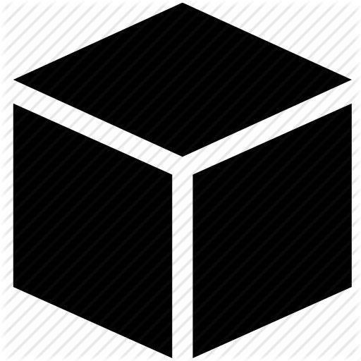 DMC_GoodLuck's Profile Photo