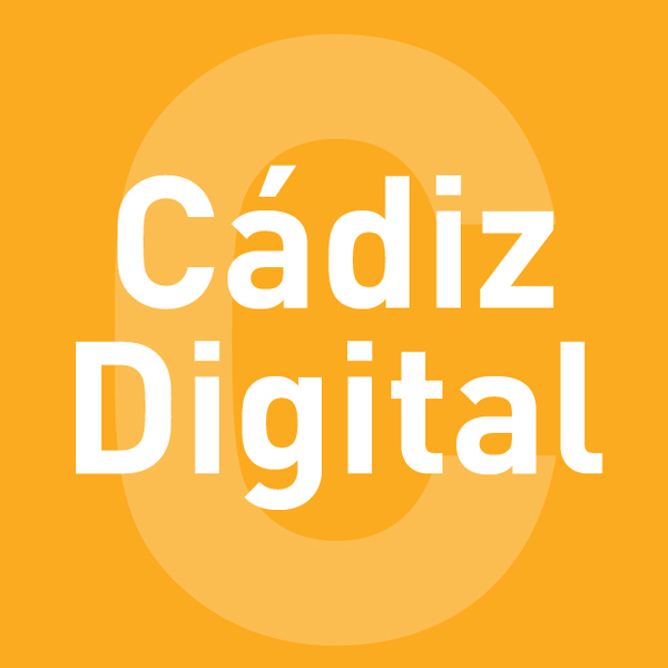 CadizDigital's Profile Photo