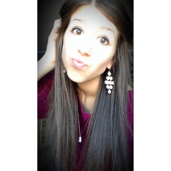ShayeStine15's Profile Photo