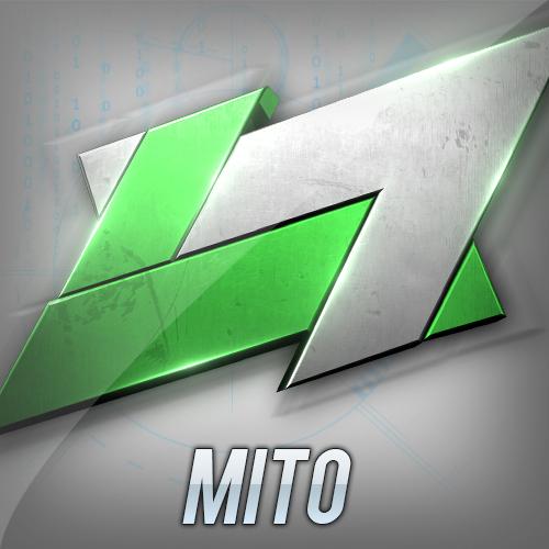 Mitotious's Profile Photo
