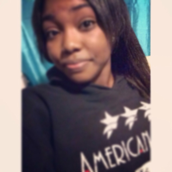 Sierahhh's Profile Photo