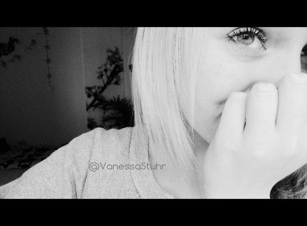 VanessaStuhr's Profile Photo
