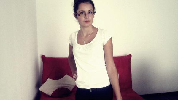 PetronelaElla's Profile Photo