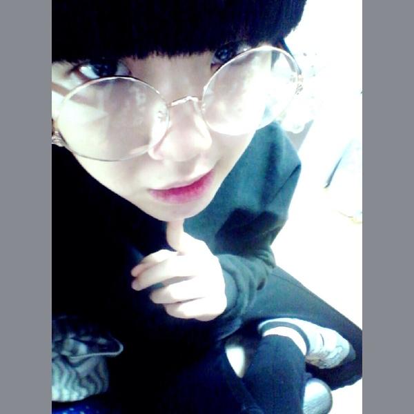dddol2's Profile Photo