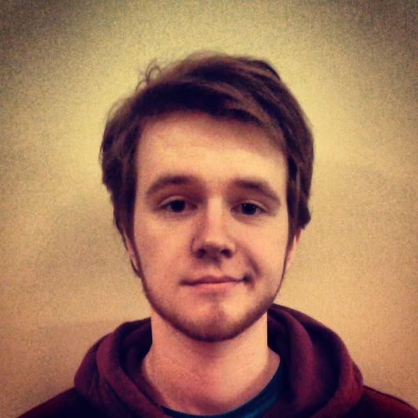Ekanss's Profile Photo