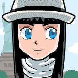 LivGamer's Profile Photo