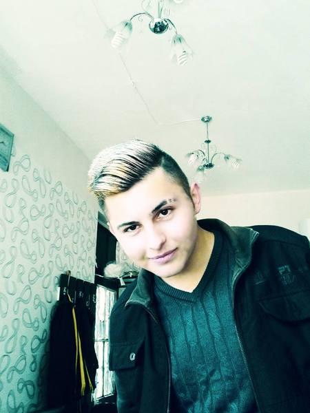 mert6446's Profile Photo