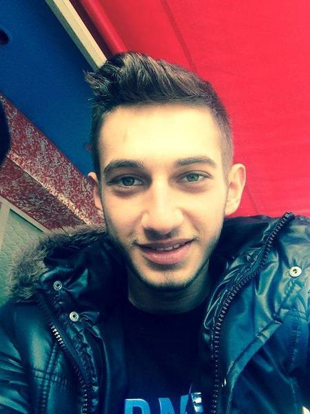 AfatNqd's Profile Photo