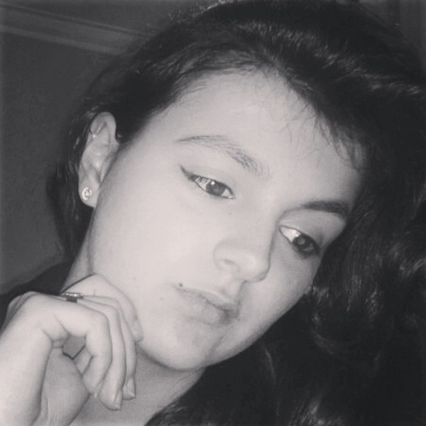 LillyRodrigues96's Profile Photo