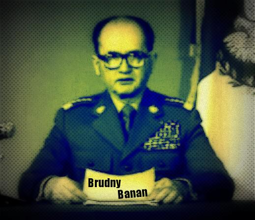 BrudnyBanan's Profile Photo