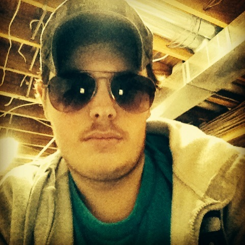 DaveyJonesSinger's Profile Photo