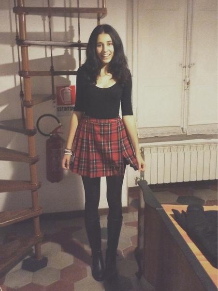 vanessacavarretta's Profile Photo