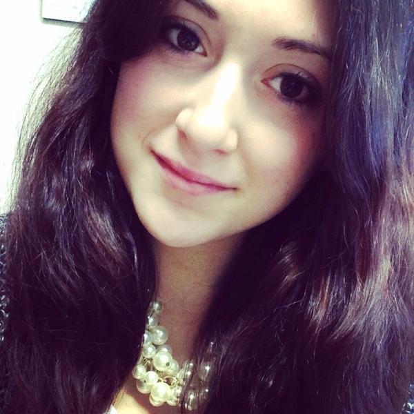 tellmeyourname's Profile Photo