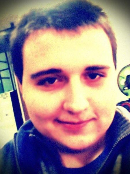 dimonium's Profile Photo