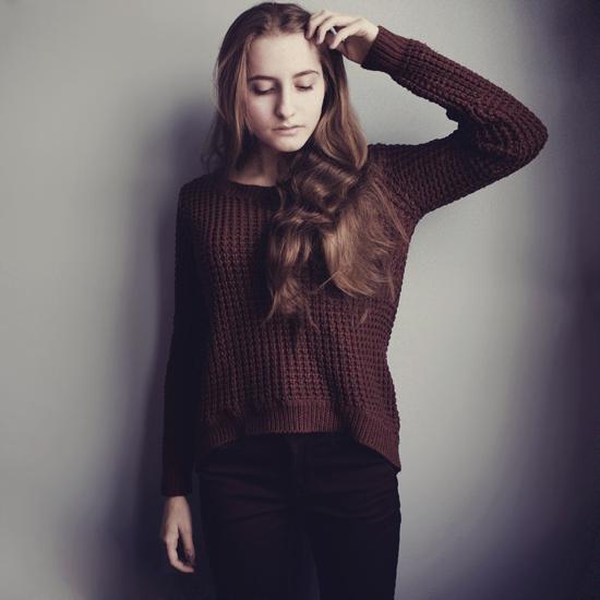 rroseanna's Profile Photo