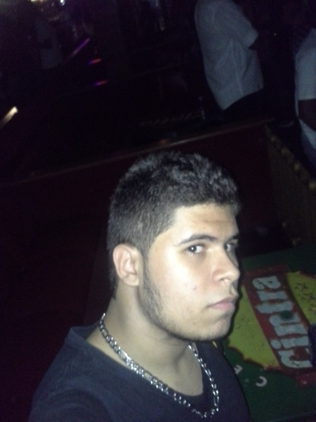 TazLucas's Profile Photo