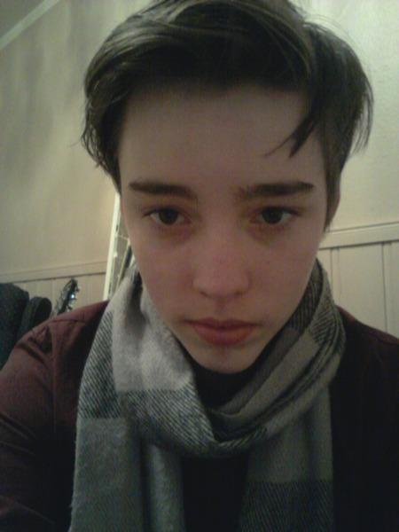 marcopolodawg's Profile Photo