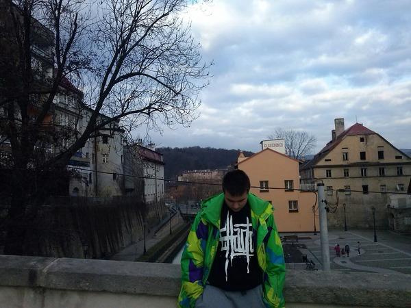 czarny132's Profile Photo