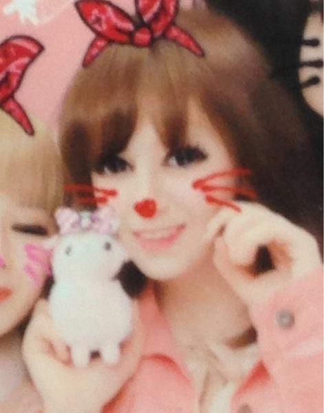 risariinu's Profile Photo
