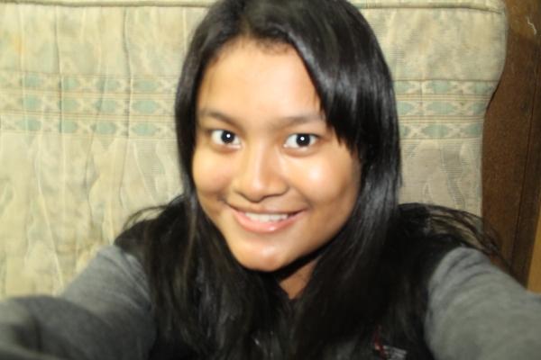 irapurnamaa's Profile Photo