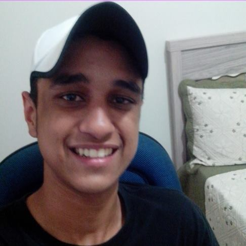 BrunoRebonato's Profile Photo