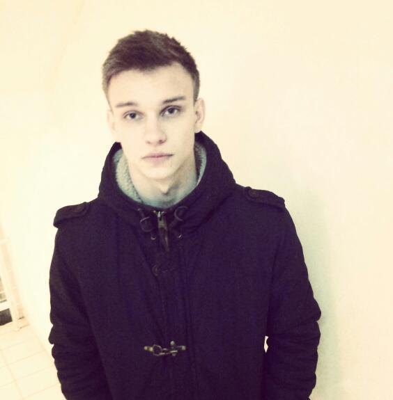 AlexFeed's Profile Photo
